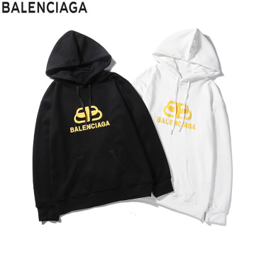 Balenciaga Hoodies for Men #9124760