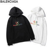 Balenciaga Hoodies for Men #9124761