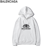 Balenciaga Hoodies for Men #9126129