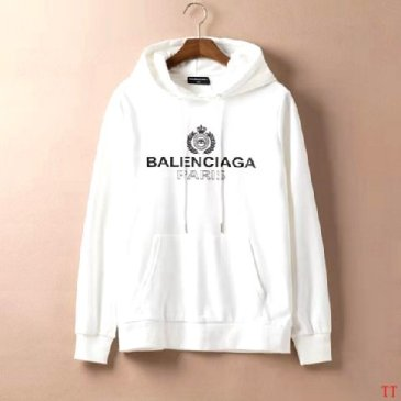 Balenciaga Hoodies for Men #9127991
