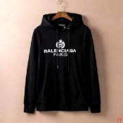 Balenciaga Hoodies for Men #9127992