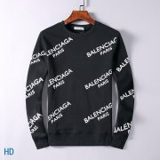 Balenciaga Hoodies for Men #9128346