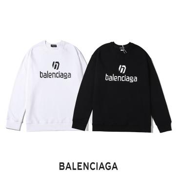 Balenciaga Hoodies for Men #99116012