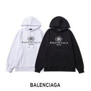 Balenciaga Hoodies for Men #99899411