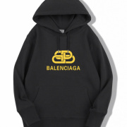 Balenciaga Hoodies for Men #99899782