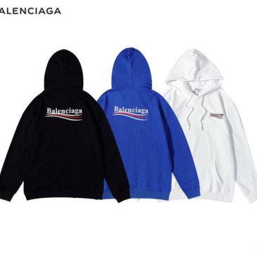 Balenciaga Hoodies for Men #999901518