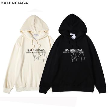 Balenciaga Hoodies for Men #999909811