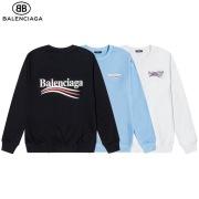 Balenciaga Hoodies for Men Women #99899866