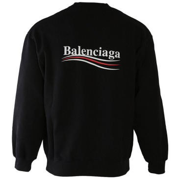 Balenciaga without Hoody for Men #9121816