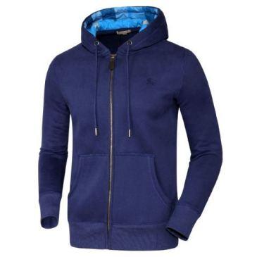 Burberry Hoodies for Men #9105325
