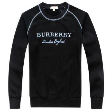 Burberry Hoodies for Men #9105608