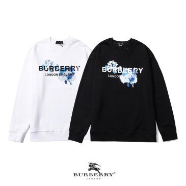 Burberry Hoodies for Men #99116740