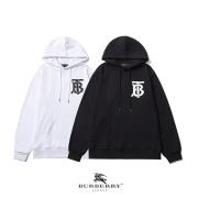 Burberry Hoodies for Men #99899410