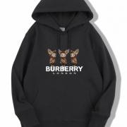 Burberry Hoodies for Men #99899780
