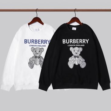 Burberry Hoodies for Men #999909815