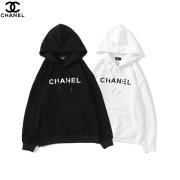 Chanel Hoodies for Men  #99116326