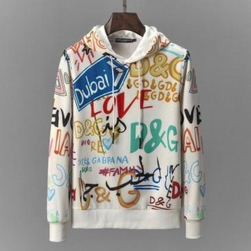 D&G Hoodies for Men #9130226