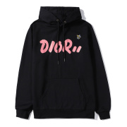 Dior hoodies for Men #9130261