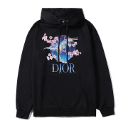 Dior hoodies for Men #9130265