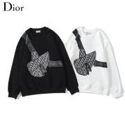 Dior hoodies for Men #99116017