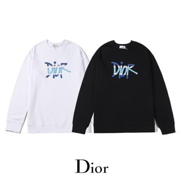 Dior hoodies for Men #99116029