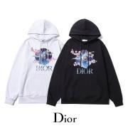 Dior hoodies for Men #99899414