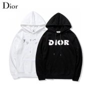 Dior hoodies for Men #99900758