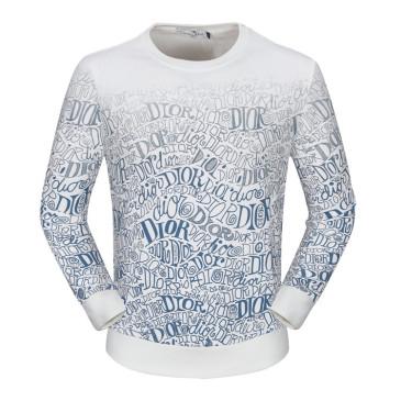 Dior hoodies for Men #999914132