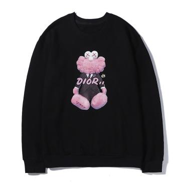 Dior hoodies for Men Women #99898963