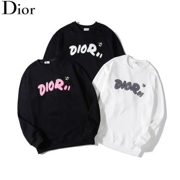 Dior hoodies for Men Women #99898964