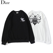 Dior hoodies for Men and Women #99116650