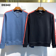 Dsquared2 Hoodies for MEN #99117051