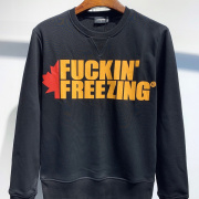 Dsquared2 Hoodies for MEN #99117885