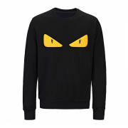 Fendi Hoodies for MEN #9104598
