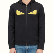 Fendi Hoodies for MEN #9104876