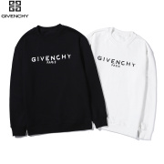 Givenchy Hoodies for MEN #9126123