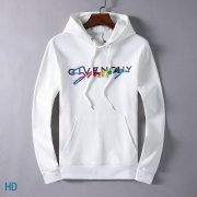 Givenchy Hoodies for MEN #9128362