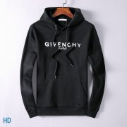 Givenchy Hoodies for MEN #9128364