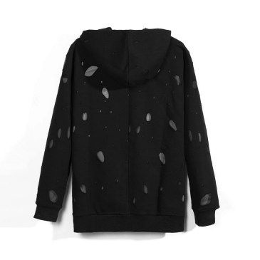 Givenchy Hoodies for MEN #99117380