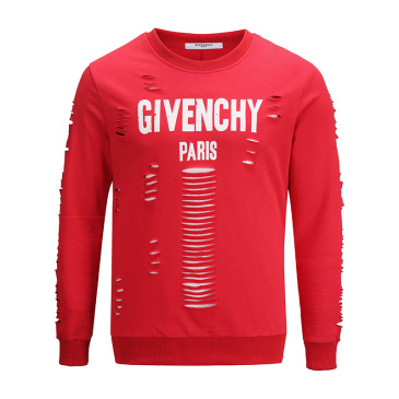 Givenchy Hoodies for MEN #99900599