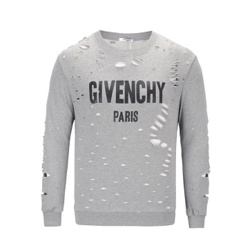 Givenchy Hoodies for MEN #99900601