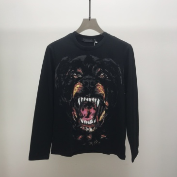Givenchy Hoodies for MEN #999901279