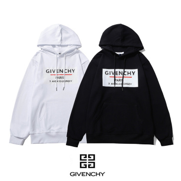 Givenchy Hoodies for men and women #99874056