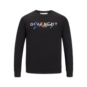 Givenchy Hoodies without hat Black/White #99874698