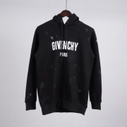 Givenchy small holes Hoodies for MEN and women #9116025