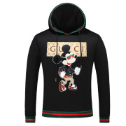 Gucci Hoodies for MEN #9104989