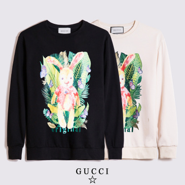 Gucci Hoodies for MEN #99874734