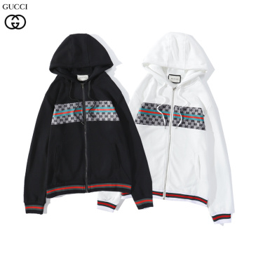 Gucci Hoodies for men and women #99117024