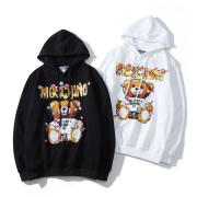 Moschino Hoodies for MEN and Women #99898945