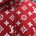 Louis Vuitton Hoodies for MEN #869483